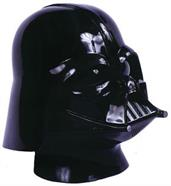 Darth Vader 2 Pc Mask