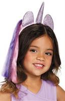 Twilight Sparkle Ears Child