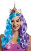Princess Celestia Ears Adult