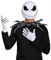 Jack Skellington Kit Adult