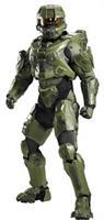 Master Chief Ultra Prest