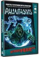 Atmosfearfx Phantasms Deco Dvd