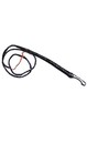 7 Foot Bull Whip Cowboy Costume Accessory