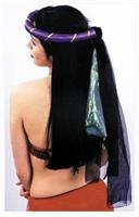 Renaissance Headpiece Costume Accessory