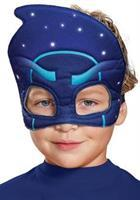 Night Ninja Class Mask Child