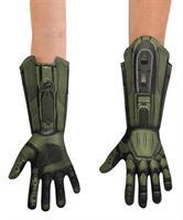 Master Chief Gloves Child