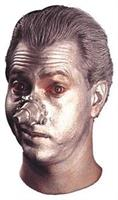 Wiz Tin Man Nose