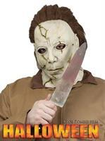 Michael Myers Knife 15 In