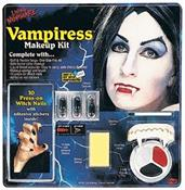 Living Nightmare Vampiress Accessory Kit