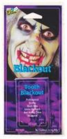Tooth Blackout Accessory