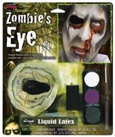 Zombie's Eye Kit Without Eye Accessory
