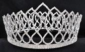 King Crown 4 Inch Adult