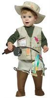 Future Fisherman 18-24 Mos