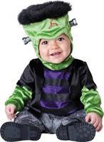 Monster Boo Toddler