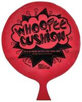 Whoopie Cushion Rack Pack