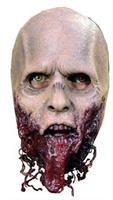 Walking Dead Jawless Walker La
