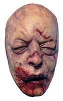 Walking Dead Bloated Walker La