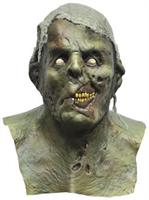 Fish Food Zombie Mask