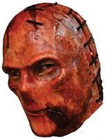 The Orphan Killer Latex Mask