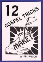 12 Gospel Tricks You Can Make