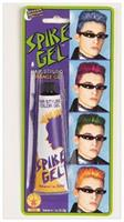 Pink Spike Hair Gel