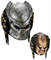 Predator Scary Mask Deluxe