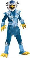 Skylanders -Jet Vac Child Md