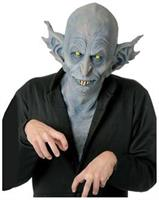 Nosferatu Latex Mask