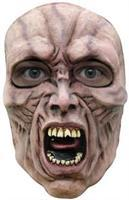 Wwz Face Mask Scream Zombie 2