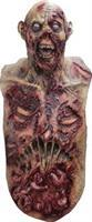 Zombie Super Mask Chest