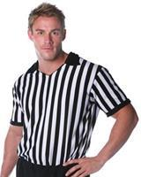 Referee Shirt Mens