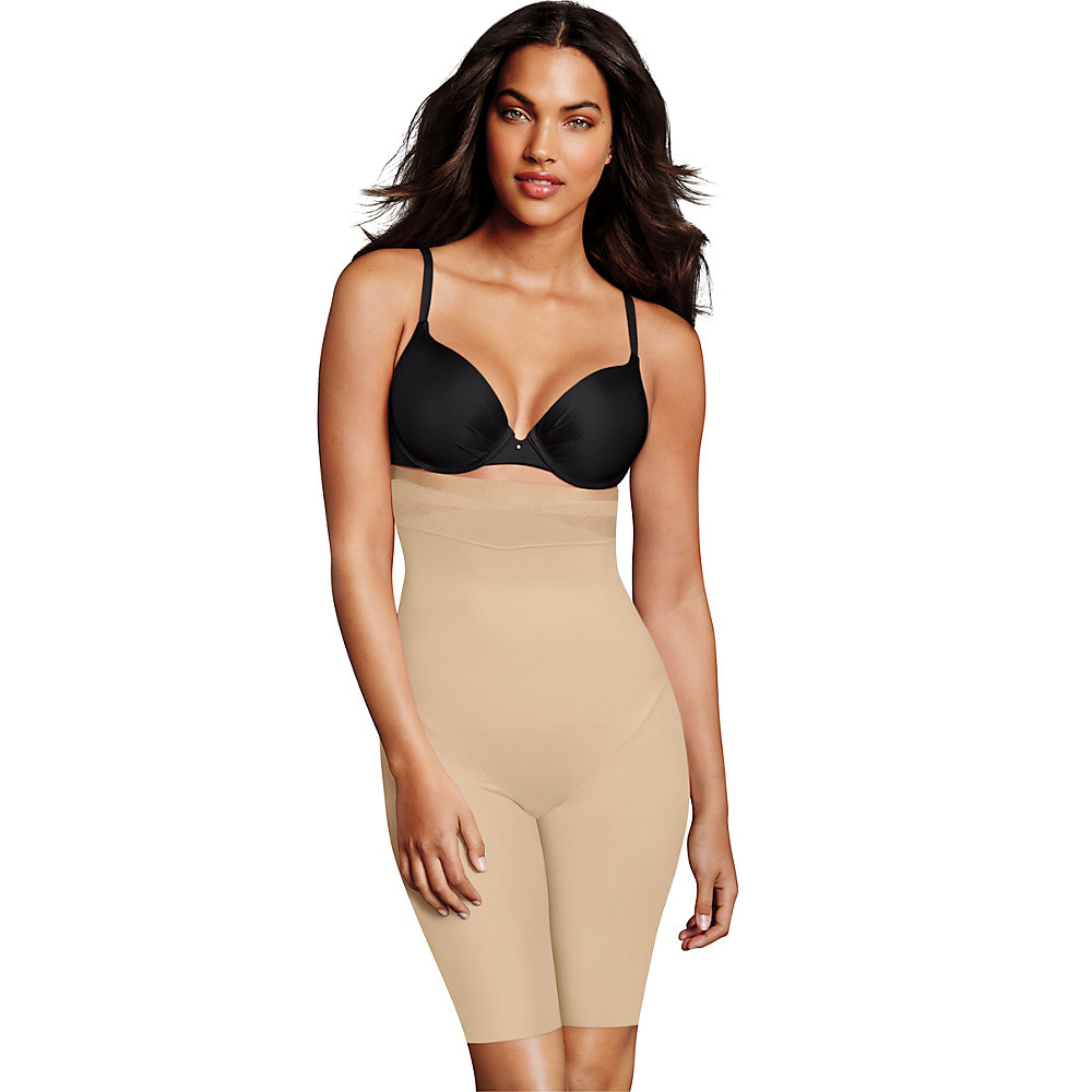 3110f209486fb Shapewear